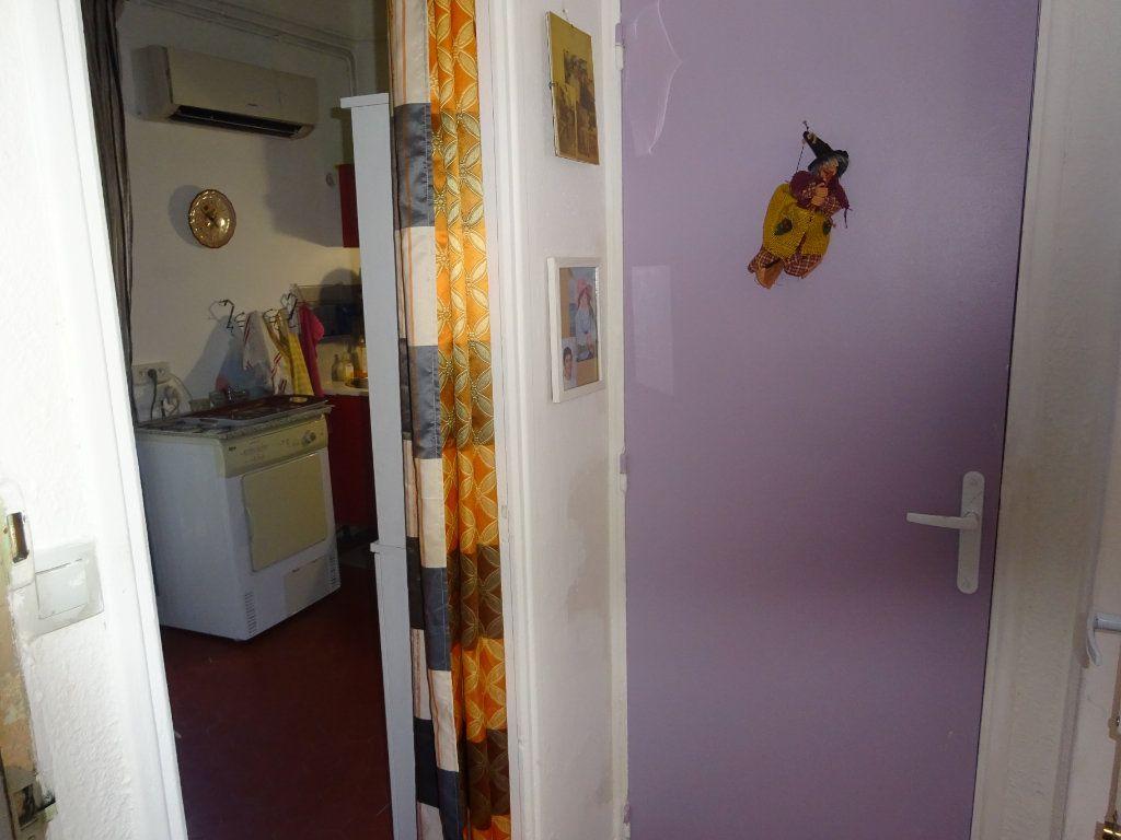 Appartement à vendre 1 29.19m2 à Toulon vignette-6