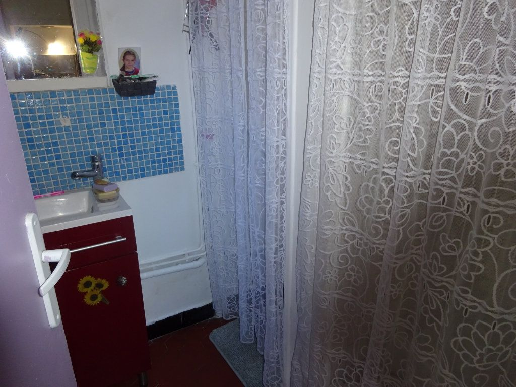 Appartement à vendre 1 29.19m2 à Toulon vignette-7