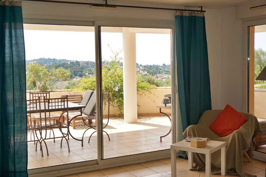 Appartement à vendre 3 74.27m2 à Toulon vignette-7