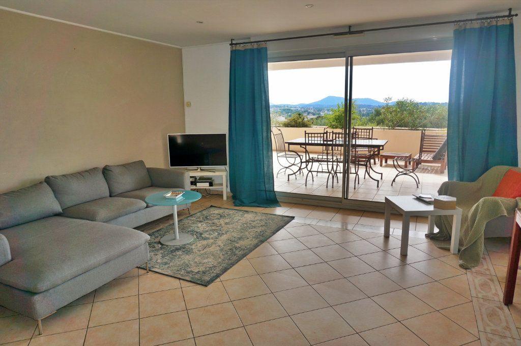 Appartement à vendre 3 74.27m2 à Toulon vignette-8