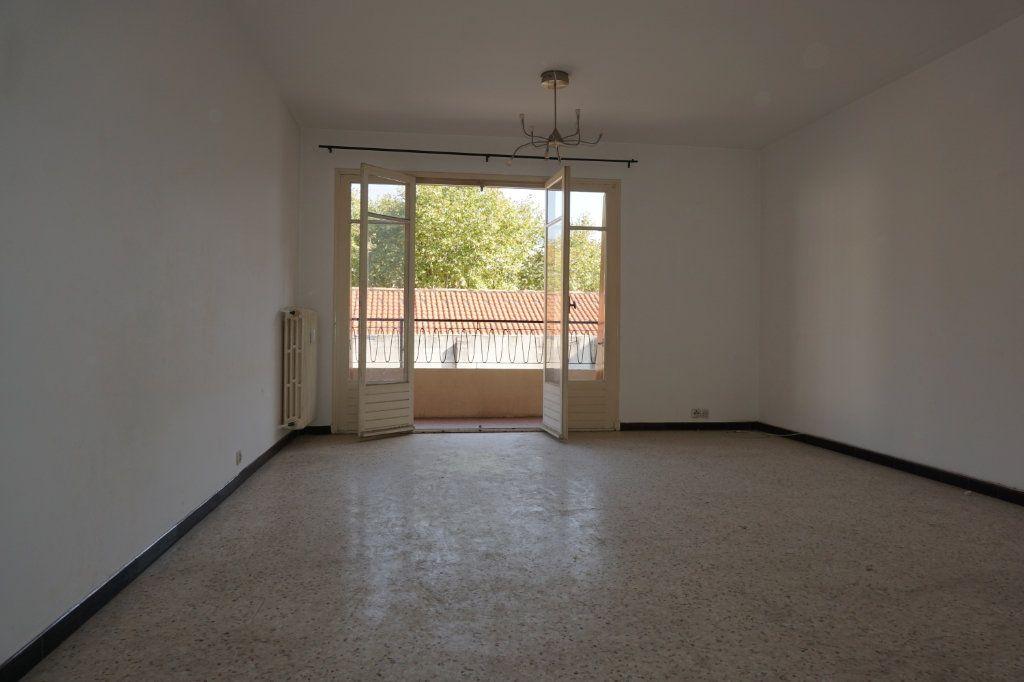 Appartement à vendre 3 75m2 à Toulon vignette-5