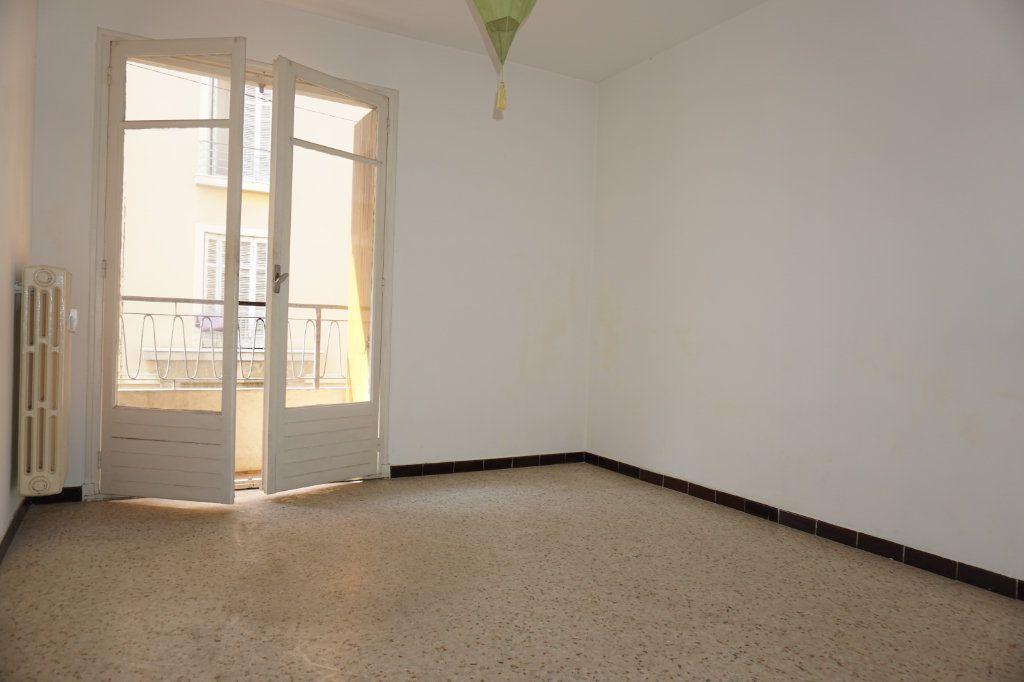 Appartement à vendre 3 75m2 à Toulon vignette-7