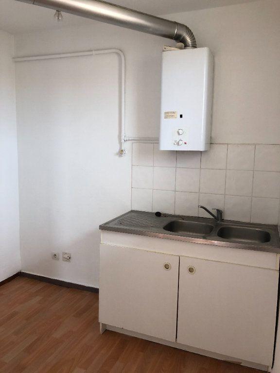 Appartement à louer 2 38.5m2 à Toulon vignette-5