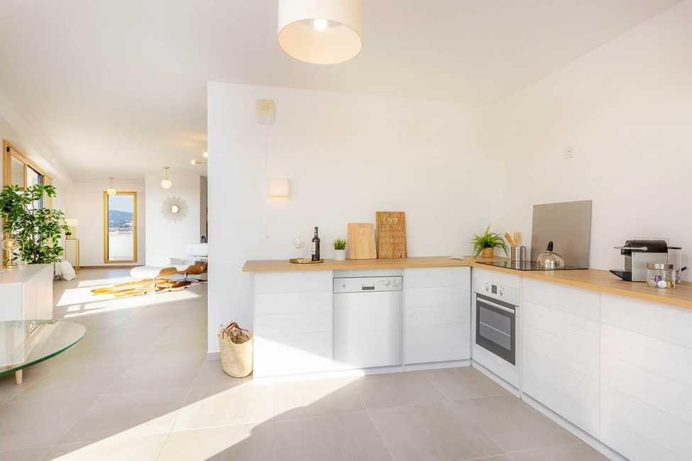 Appartement à vendre 5 161m2 à Toulon vignette-4