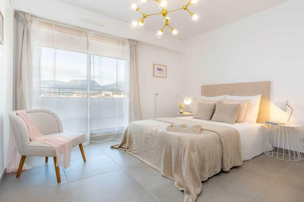 Appartement à vendre 5 161m2 à Toulon vignette-5