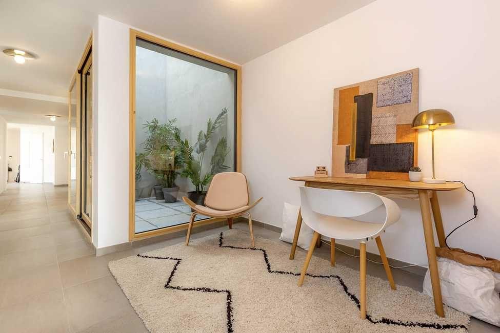 Appartement à vendre 5 161m2 à Toulon vignette-6