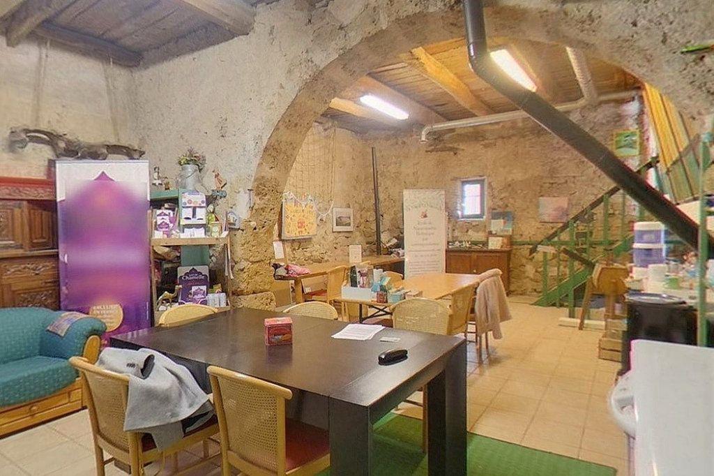 Maison à vendre 11 640m2 à Belgentier vignette-4