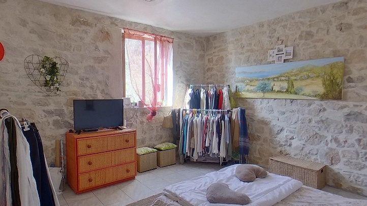 Maison à vendre 11 640m2 à Belgentier vignette-6