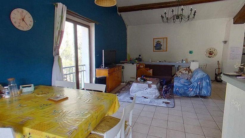 Maison à vendre 11 640m2 à Belgentier vignette-7