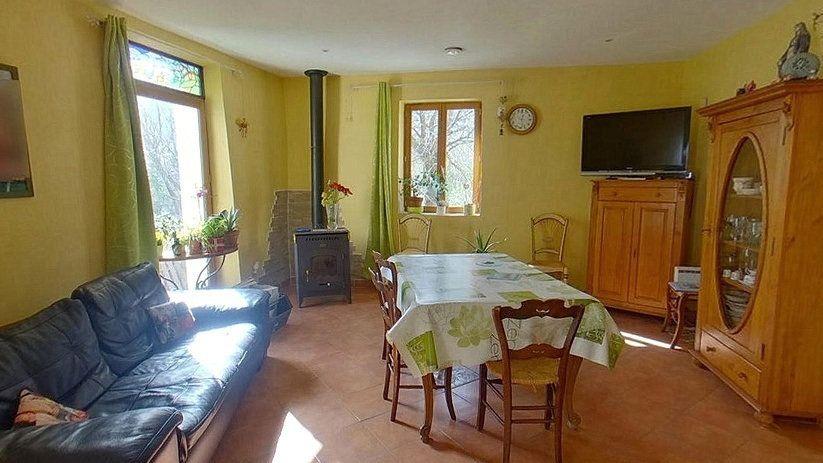 Maison à vendre 11 640m2 à Belgentier vignette-8