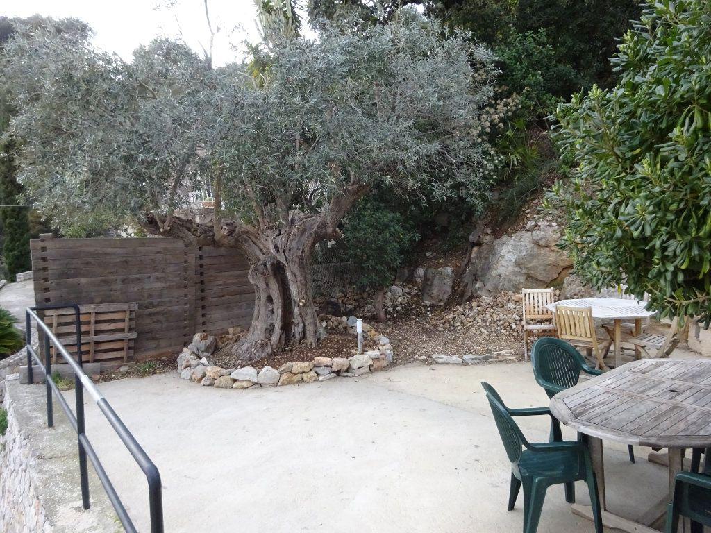 Maison à vendre 6 135m2 à Toulon vignette-8