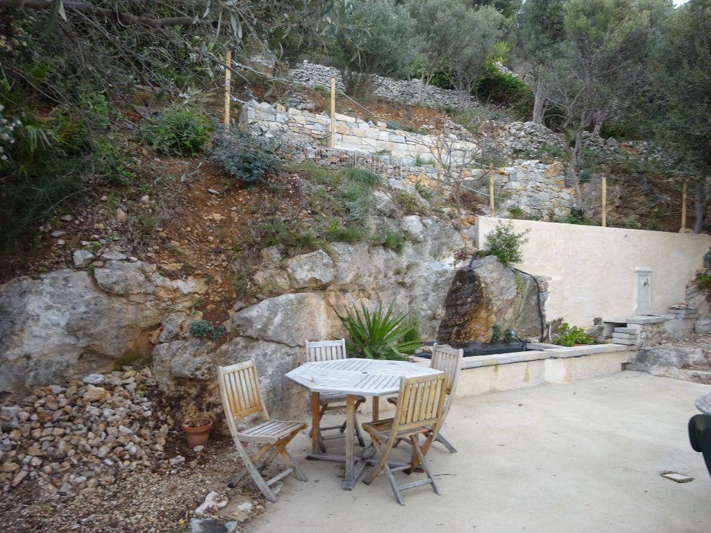 Maison à vendre 6 135m2 à Toulon vignette-9