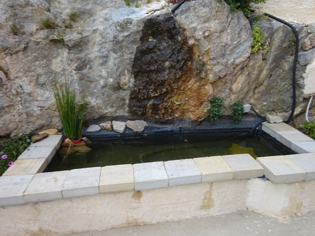 Maison à vendre 6 135m2 à Toulon vignette-10