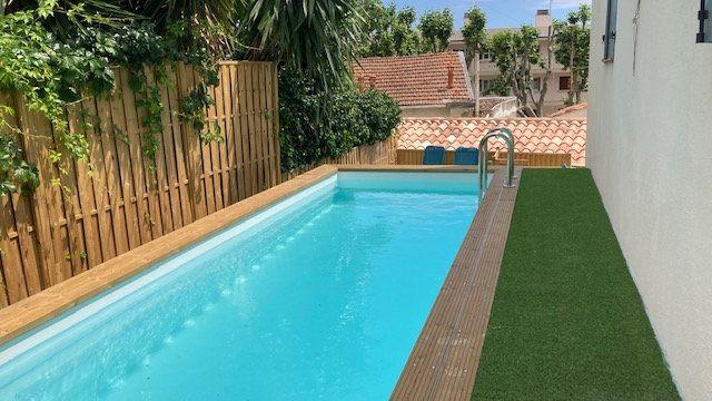 Maison à vendre 6 119m2 à Toulon vignette-9
