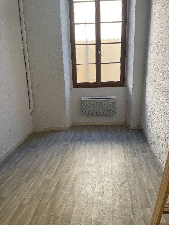 Appartement à louer 1 19.08m2 à Toulon vignette-3
