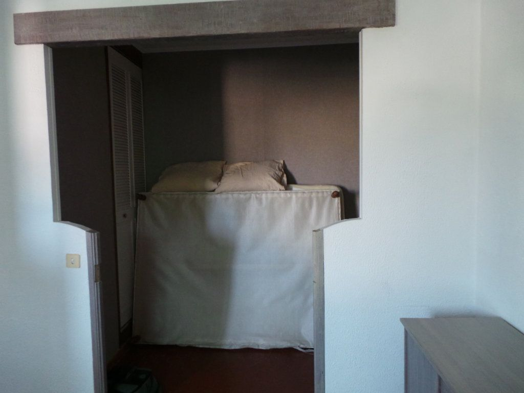 Appartement à louer 2 27.15m2 à Toulon vignette-6