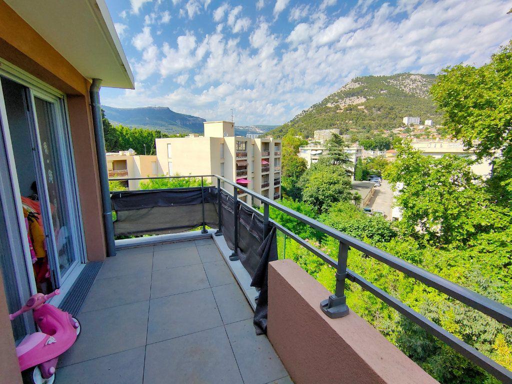 Appartement à vendre 3 64m2 à Toulon vignette-5