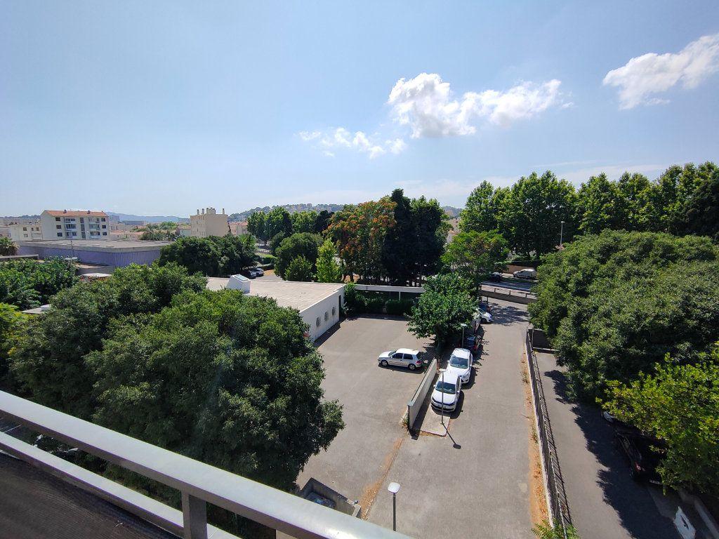 Appartement à vendre 3 64m2 à Toulon vignette-8