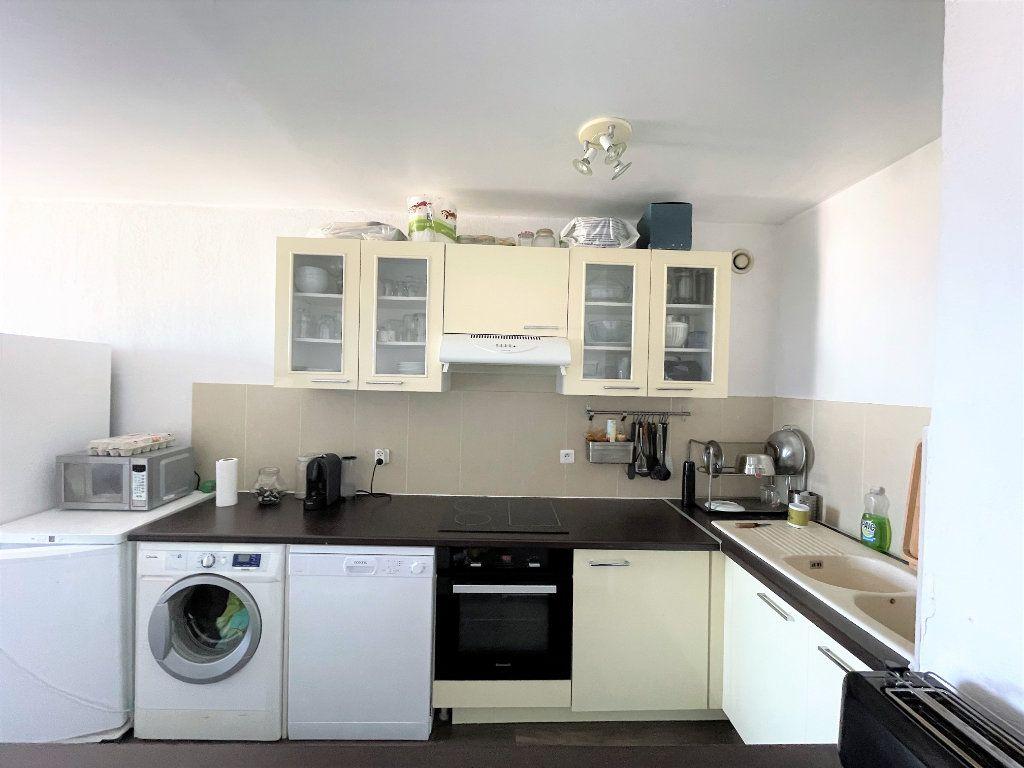 Appartement à vendre 2 50.23m2 à Toulon vignette-3
