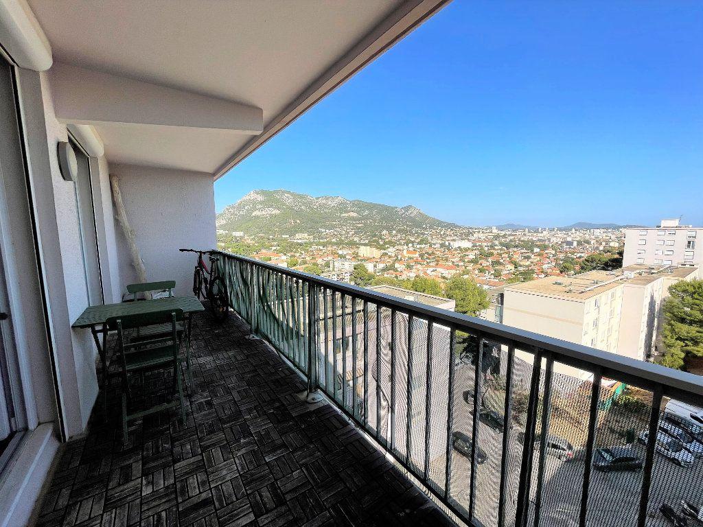 Appartement à vendre 2 50.23m2 à Toulon vignette-6
