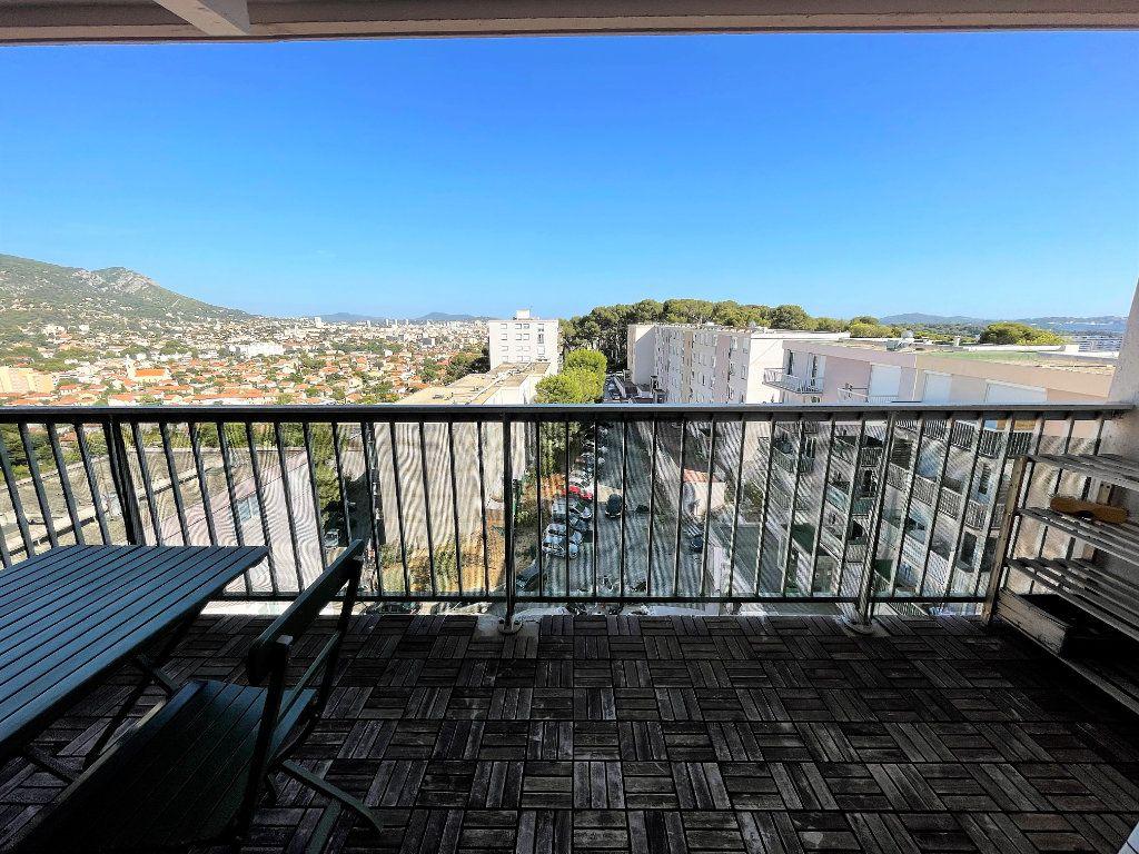 Appartement à vendre 2 50.23m2 à Toulon vignette-7