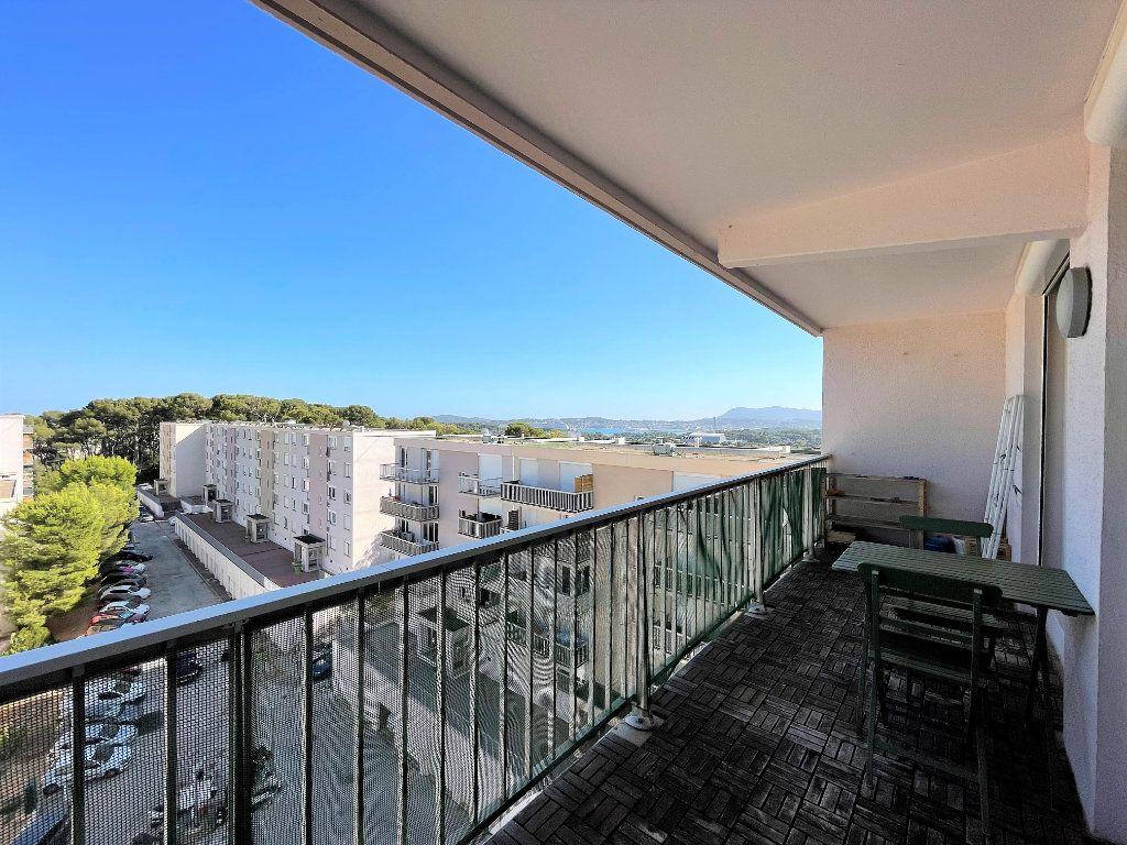 Appartement à vendre 2 50.23m2 à Toulon vignette-8