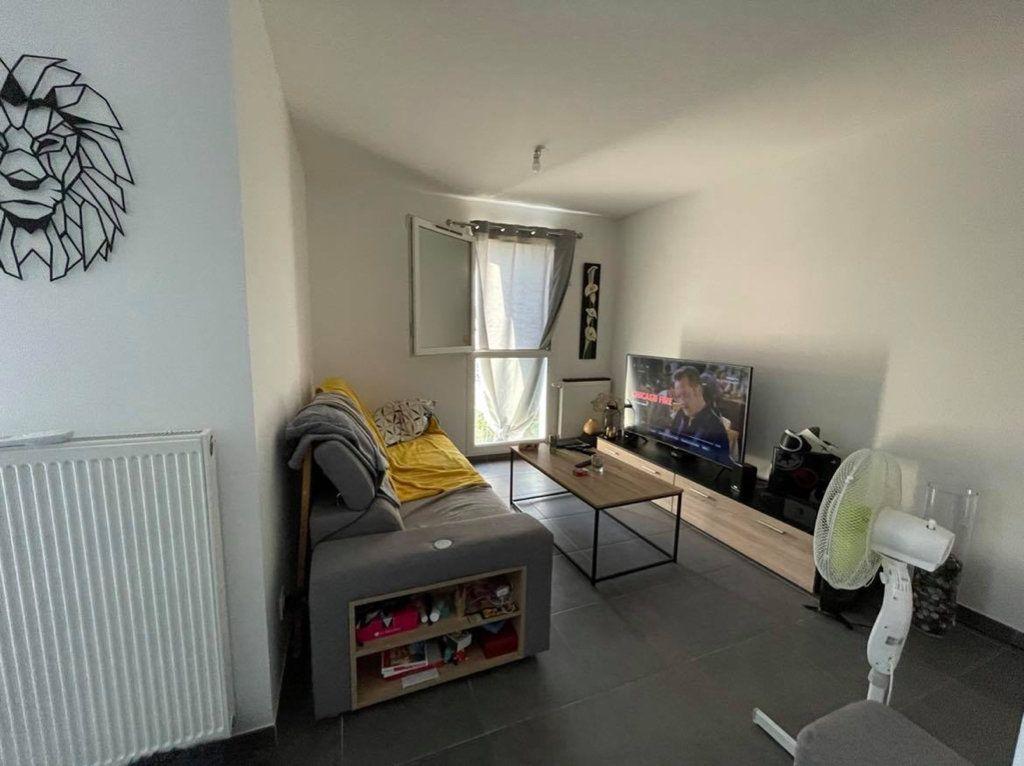 Appartement à vendre 3 59.11m2 à La Seyne-sur-Mer vignette-4