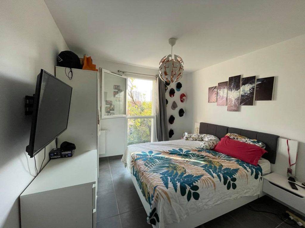 Appartement à vendre 3 59.11m2 à La Seyne-sur-Mer vignette-5