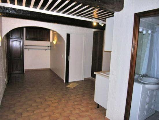 Appartement à louer 1 25.37m2 à Mouans-Sartoux vignette-2