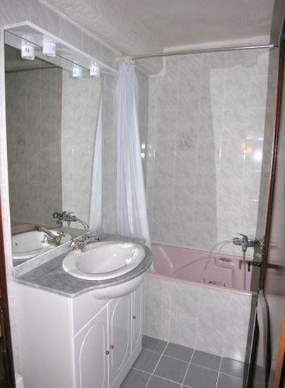 Appartement à louer 1 25.37m2 à Mouans-Sartoux vignette-3