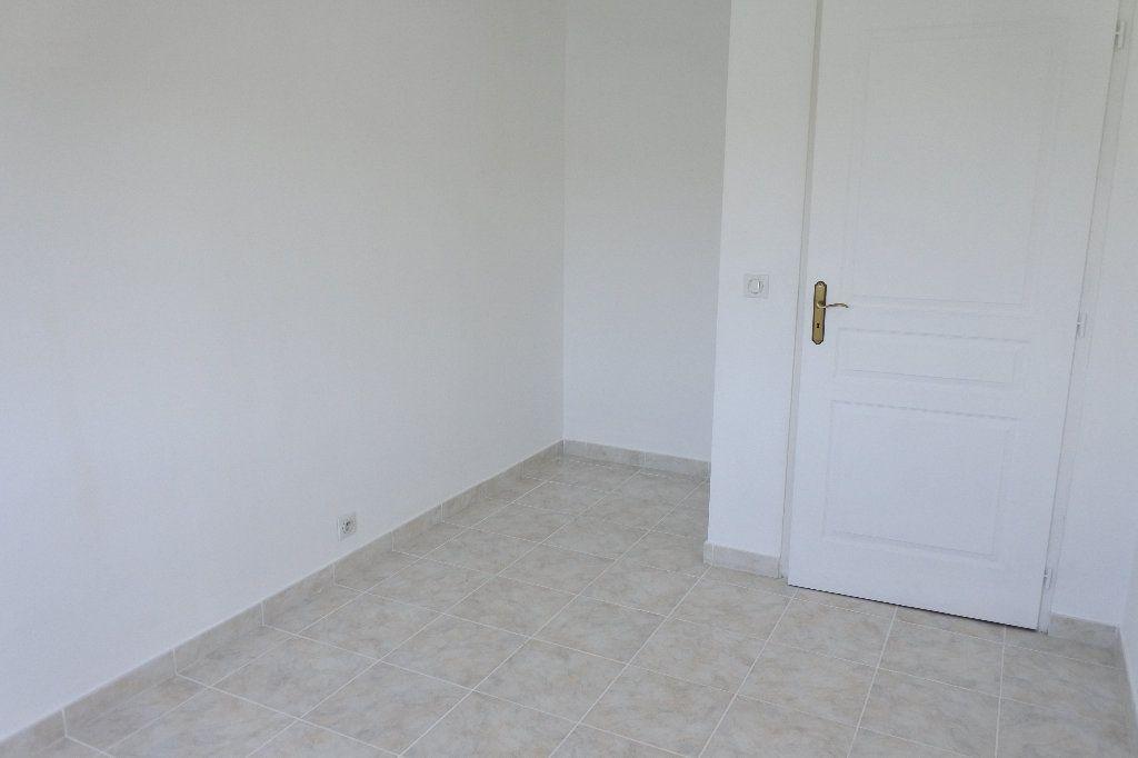 Appartement à louer 2 40.55m2 à La Roquette-sur-Siagne vignette-5