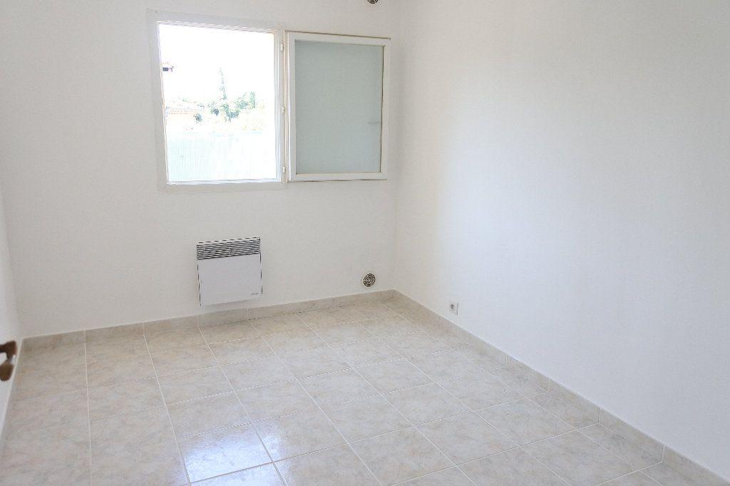 Appartement à louer 2 40.55m2 à La Roquette-sur-Siagne vignette-6