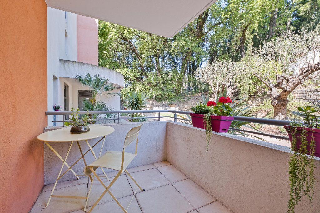 Appartement à vendre 3 59m2 à Cannes vignette-8