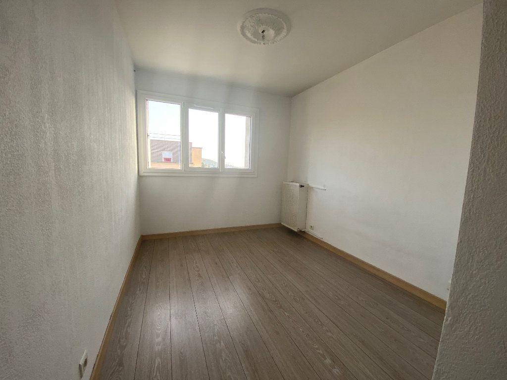 Appartement à louer 2 41.8m2 à Mouans-Sartoux vignette-6