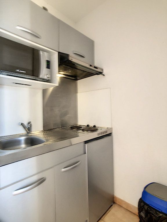 Appartement à vendre 2 34.14m2 à Mouans-Sartoux vignette-4