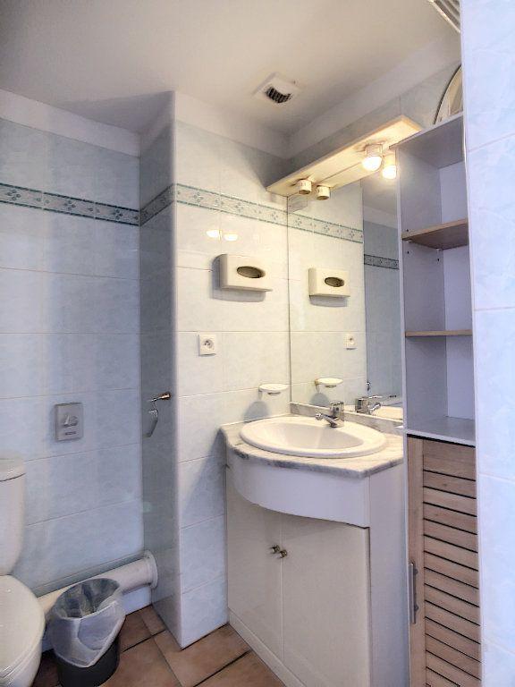 Appartement à vendre 2 34.14m2 à Mouans-Sartoux vignette-5