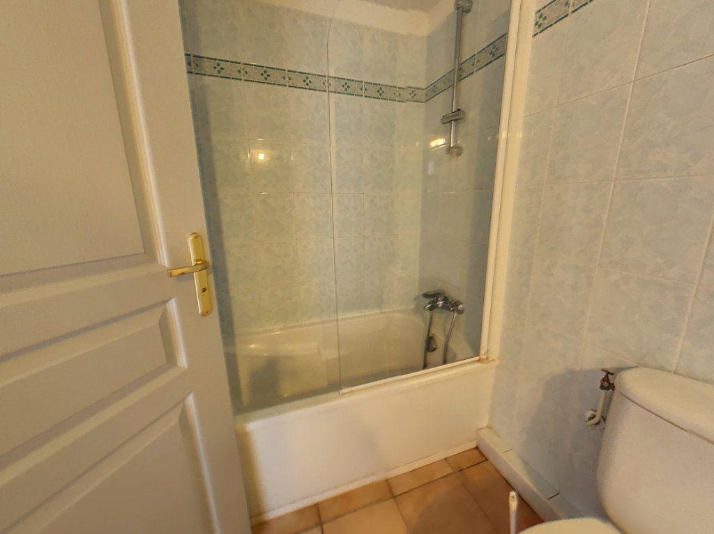 Appartement à vendre 2 34.14m2 à Mouans-Sartoux vignette-10