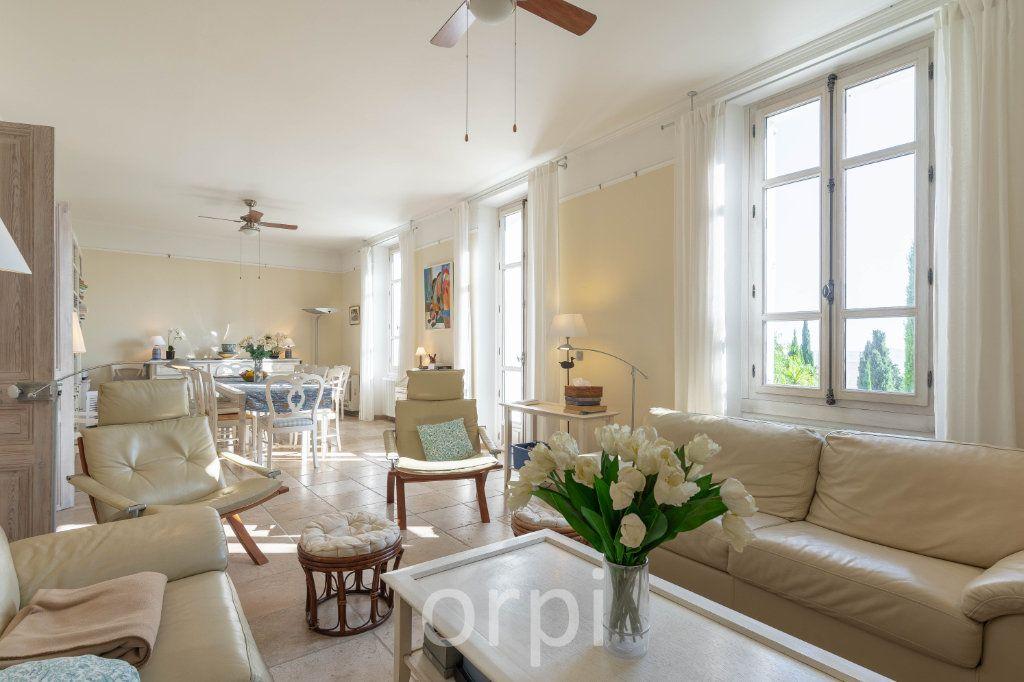 Maison à vendre 6 204m2 à Grasse vignette-3
