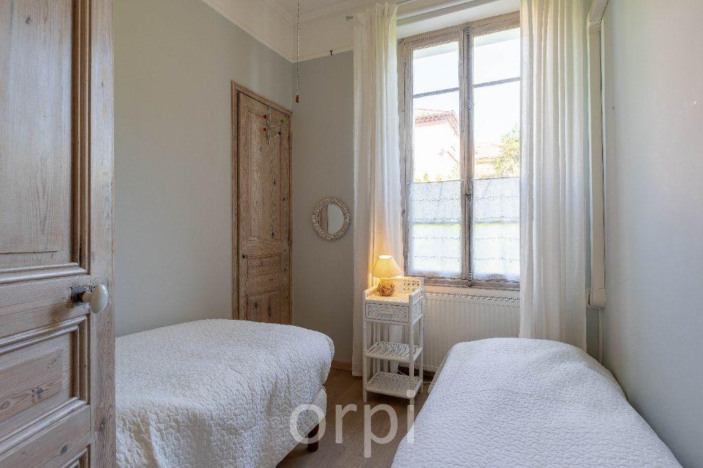 Maison à vendre 6 204m2 à Grasse vignette-10