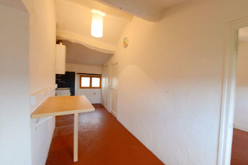 Appartement à louer 2 46.16m2 à Grasse vignette-2