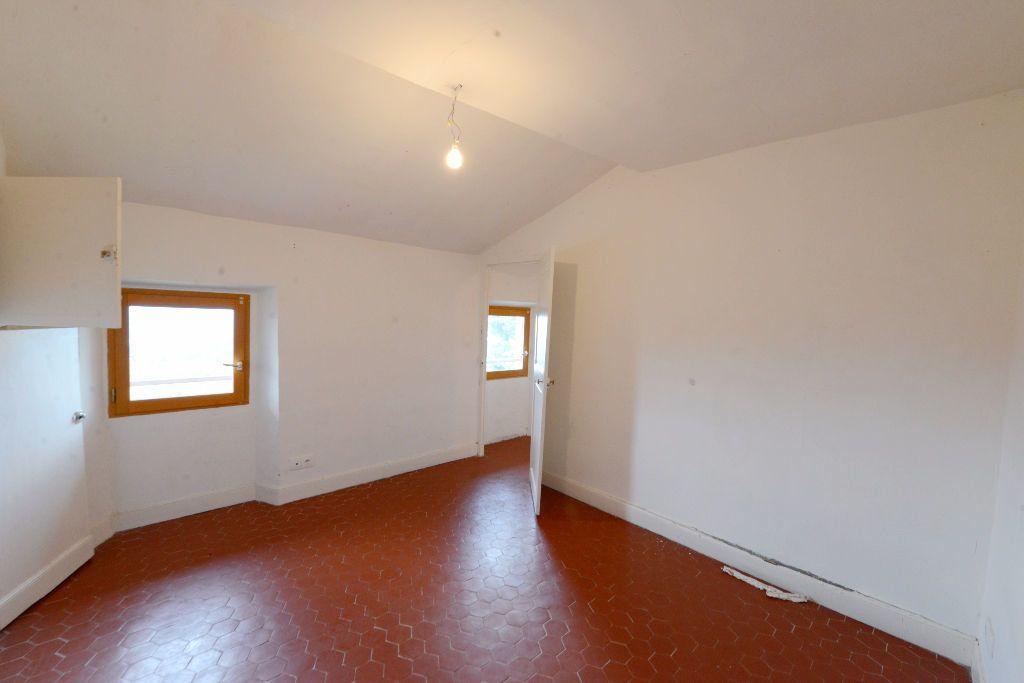 Appartement à louer 2 46.16m2 à Grasse vignette-3