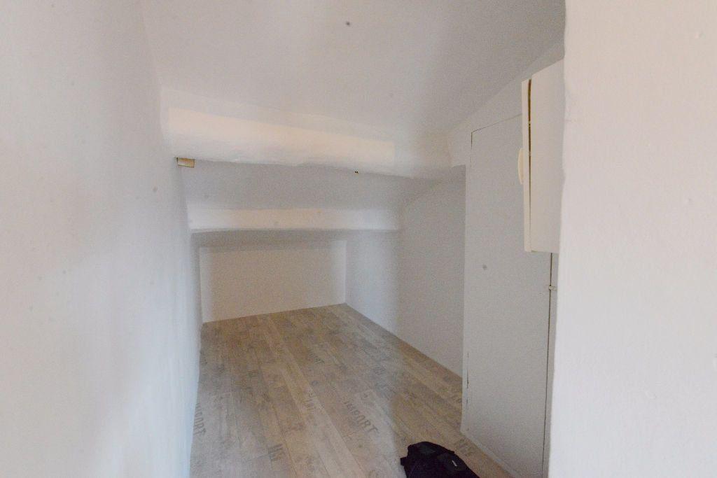 Appartement à louer 2 46.16m2 à Grasse vignette-4