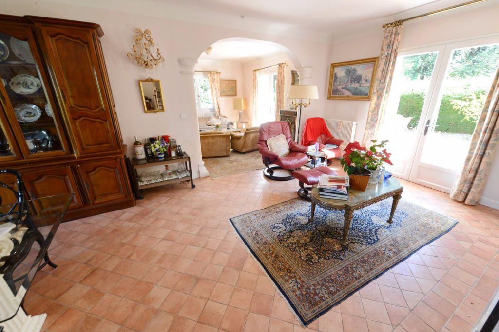 Maison à vendre 6 185.12m2 à Grasse vignette-4