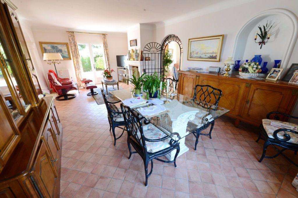 Maison à vendre 6 185.12m2 à Grasse vignette-5