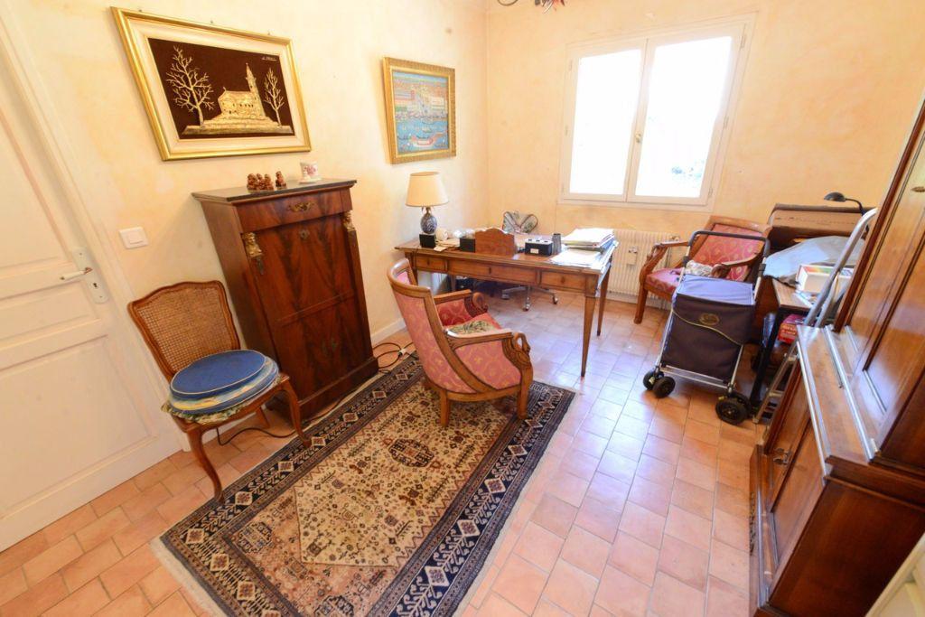 Maison à vendre 6 185.12m2 à Grasse vignette-6