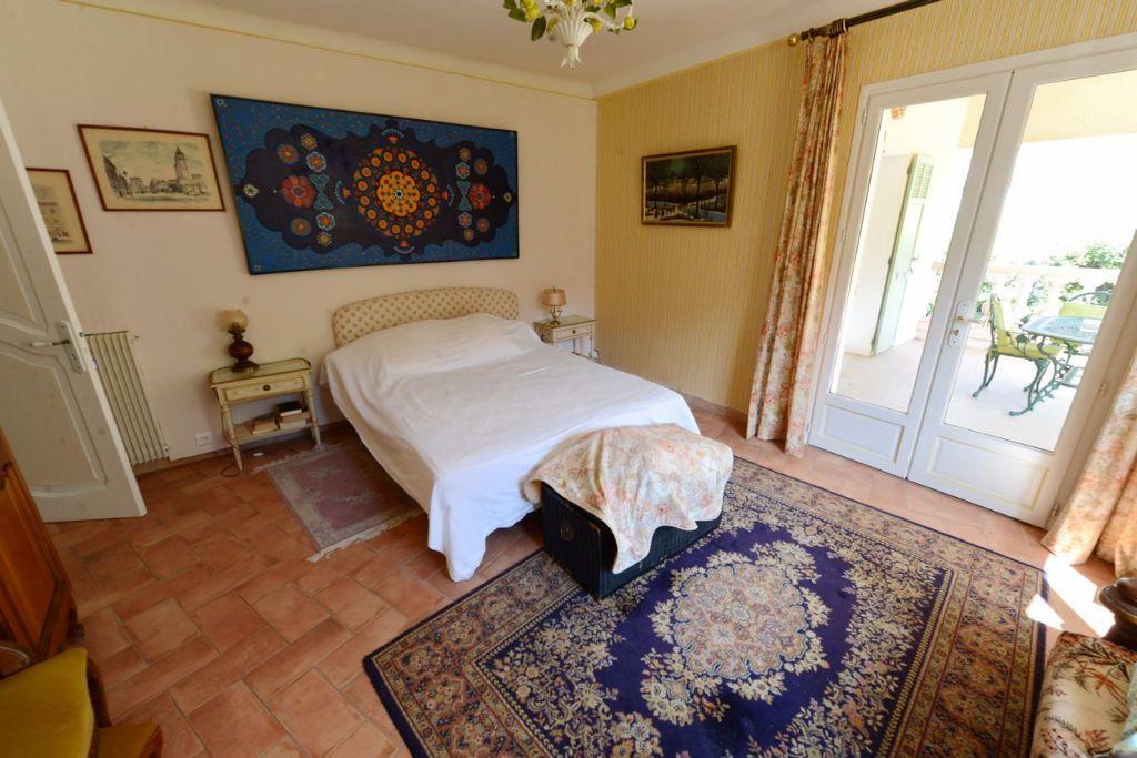 Maison à vendre 6 185.12m2 à Grasse vignette-7