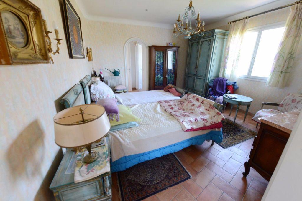 Maison à vendre 6 185.12m2 à Grasse vignette-8