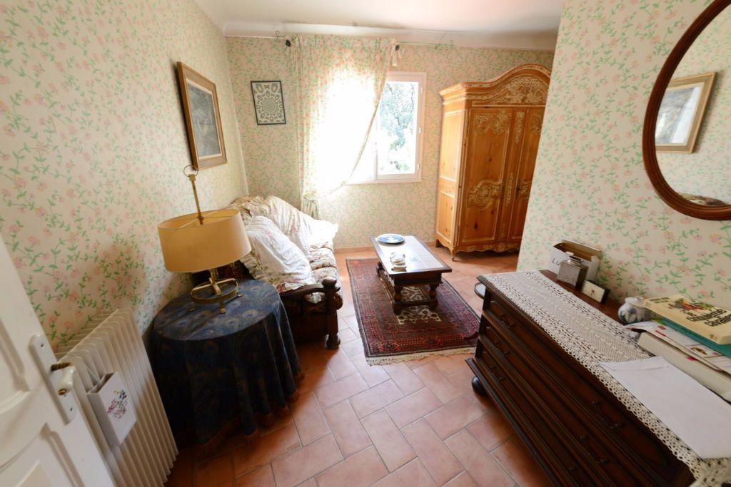 Maison à vendre 6 185.12m2 à Grasse vignette-9