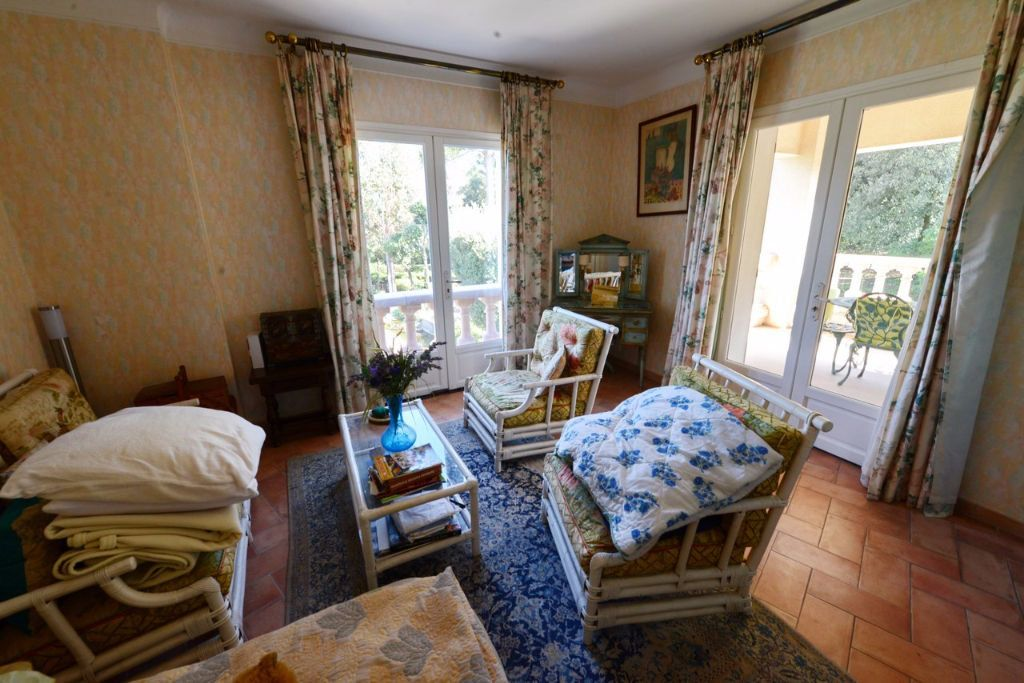 Maison à vendre 6 185.12m2 à Grasse vignette-10