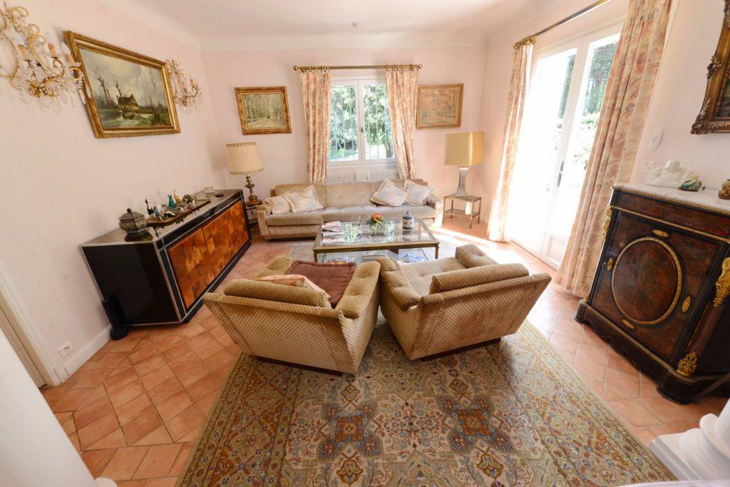 Maison à vendre 6 185.12m2 à Grasse vignette-15